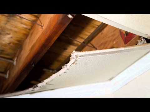 Ray St. Clair Roofing   Your Trusted Tri State Home Repair Experts    Duration: 31 Seconds.