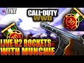The Best Class Set Ups For Easy V2s   | V2 Rockets - 82| Today - 11 | W/ @MunchieVI
