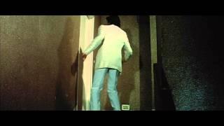 De De Pyaar De - Sharaabi - Amitabh Bachchan - Kishore Kumar - 1080p HD