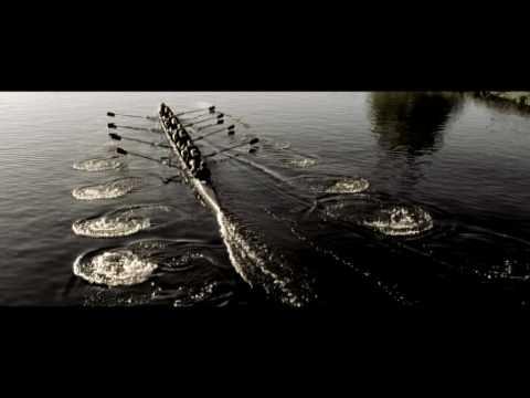 """Rhein-Kreis Neuss: Imagefilm """"Die perfekte Balance"""" (Deutsch)"""