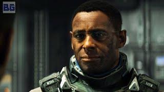 Call of Duty: Infinite Warfare - O Filme (Dublado)