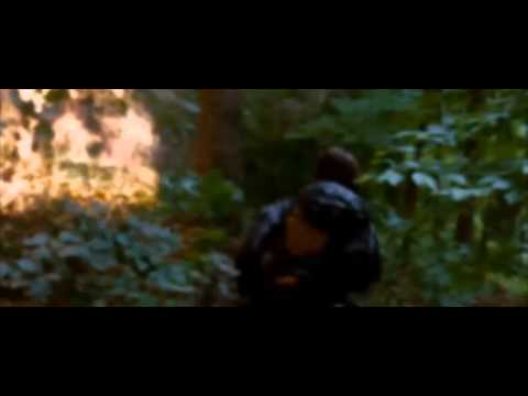 THE HUNGER GAMES – TEASER TRAILER 2011