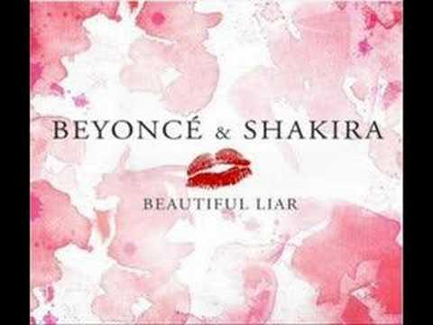 beautiful-liar-(spanglish-version)--beyonce-ft.-shakira