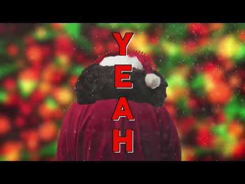 Aloe Blacc - All I Want for Christmas (Official Lyric Video) Mp3