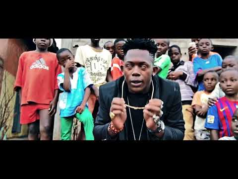 GEORGES BREEZY FT TENOR   PARACETAMOL   official video By Mr TCHECK
