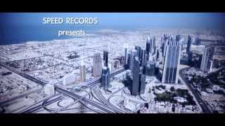 Ash Mast Gaddi | Official Promo Teaser | Over Nite | Ventom | HD | 2013