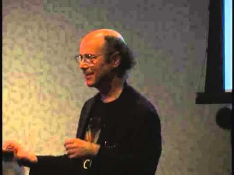 Frank Wilzcek: Understanding the Universe