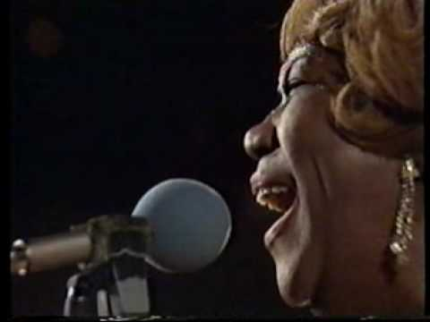 sister rosetta tharpe chicago blues allstars