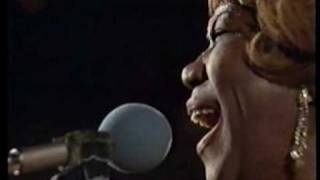 sister rosetta tharpe chicago blues allstars
