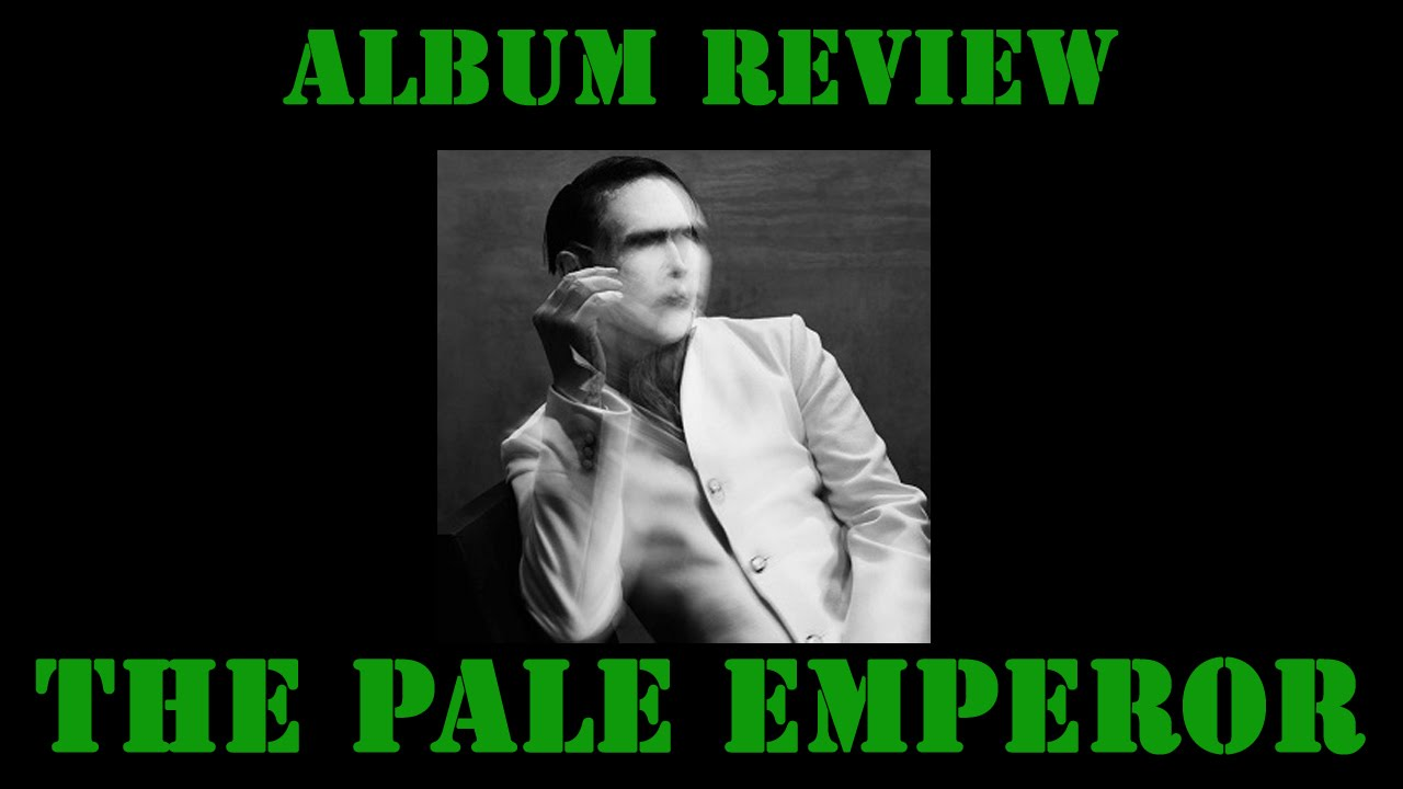 album review Not every critic is the same metacritic offers aggregated album reviews from the top critics, and our own metascore pinpoints at a glance how each album was reviewed.