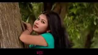 balal bangla song bay asif akbor tumakay khosi nice song like and shear