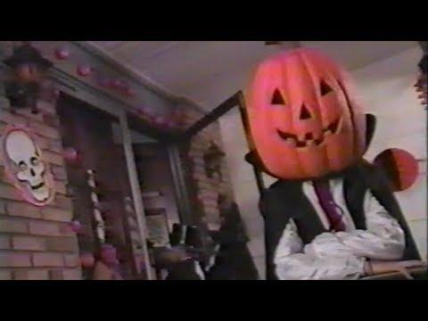 80's Commercials Vol. 715