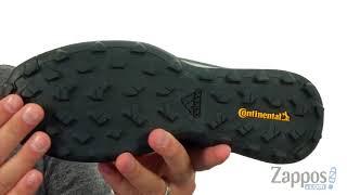 Adidas Terrex Solo 0e693978c0