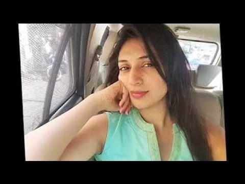 Top Star Plus TV actress without makeup 2016