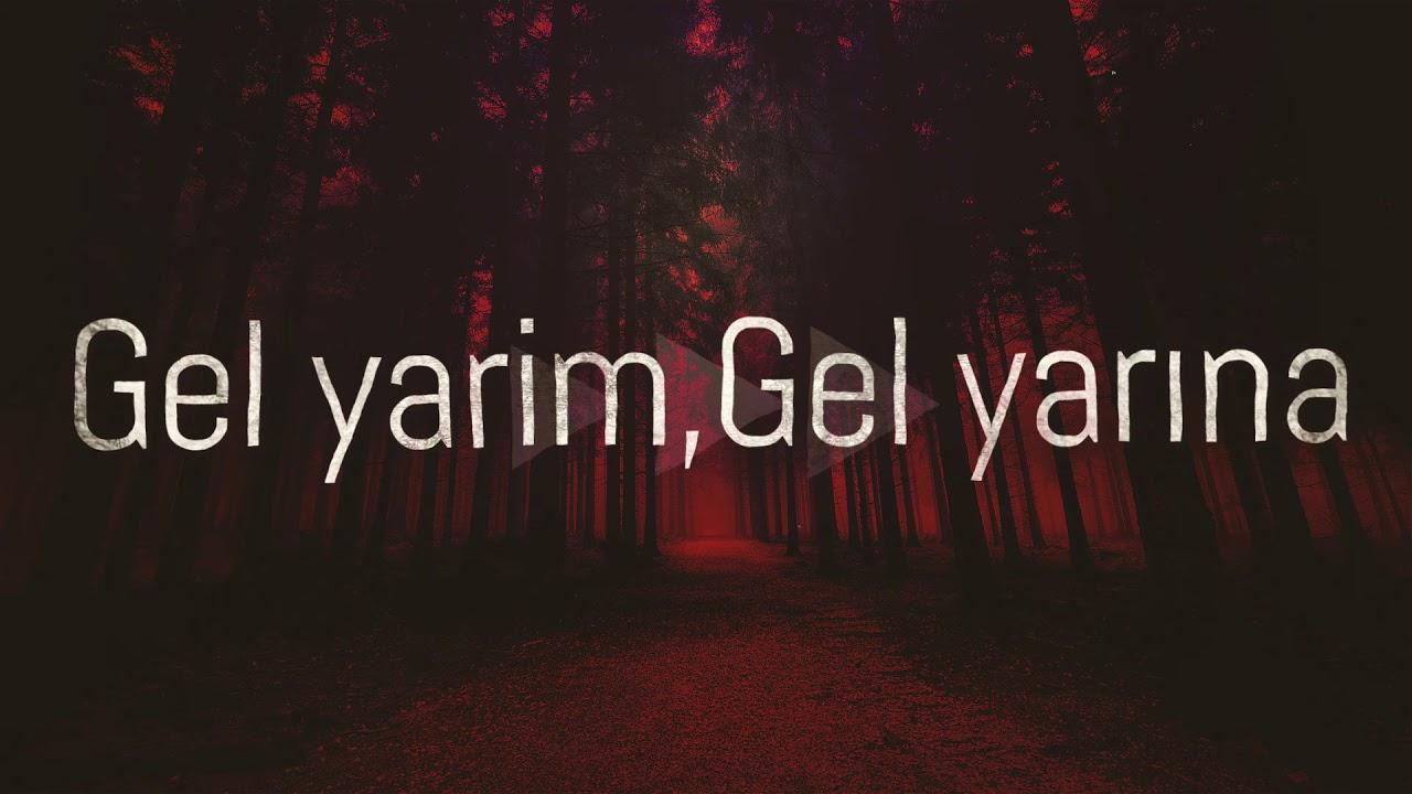 lyrics-gel-yarim-cinara-melikzade-sadiq-haji-2018-mehmetcan