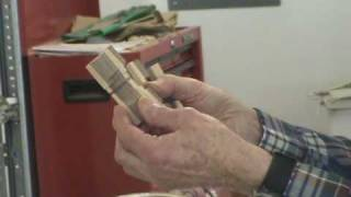 Wood Lathe Projects 2 Of 5