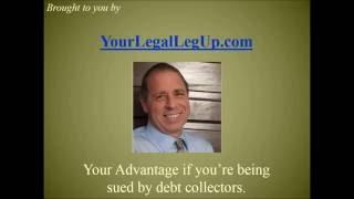 Can Debt Collectors Garnish Social Security