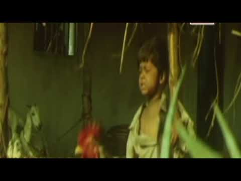 Suryanae | Tamil Video Song | Maayi  | Sarthakumar | Mother Emotional song| S Janaki