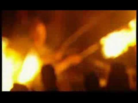 Lamb - Górecki (live)