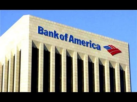 10 Largest Banks In The World