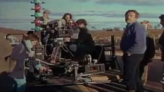Постапокалипсис - Безумный Макс 2 (1981), создание фильма