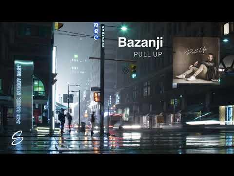Bazanji - Pull Up
