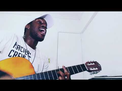 Oriente - Azulejo [CLIPE OFICIAL] from YouTube · Duration:  3 minutes 2 seconds