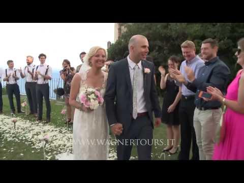 civil-wedding-ravello-amalfi-coast-italy-mario-capuano-wedding-planner-enrico-capuano-photographer