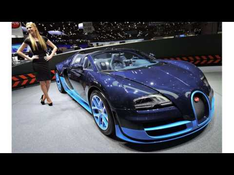 How Much Does Bugatti Cost