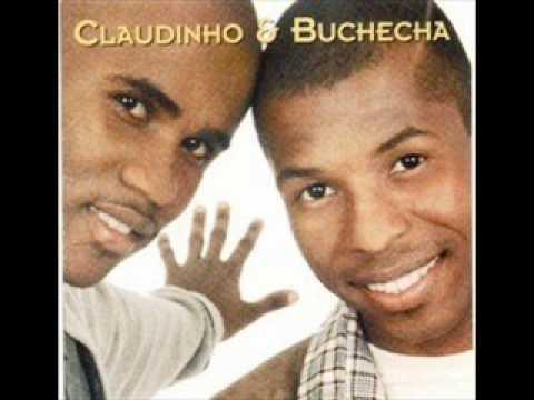 Claudinho e Buchecha - Fuzuê