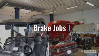 Best Auto Repair for Wooster Area | Wilsons Auto Repair