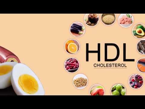 Яйца – защита от инсульта и диабета