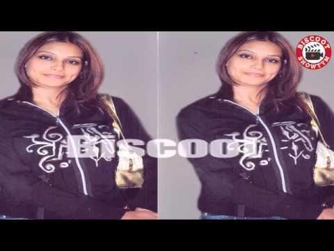 Shocking Unseen Hot Pictures Of Bipasha Basu!