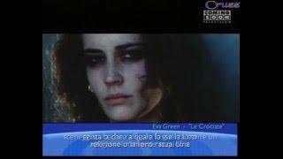 Angel-Eva Green
