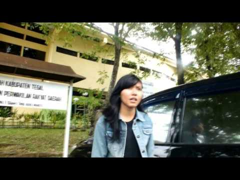 Trailer Secret Source.3 FILM by SMA N 1 SLAWI (After Effect)