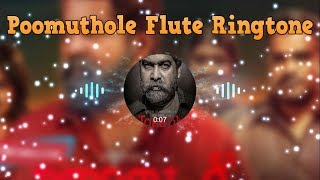 Poomuthole flute ringtone   joseph malayalam movie download get - https://wishes2.com/n9fsw please read below- i don't own the...