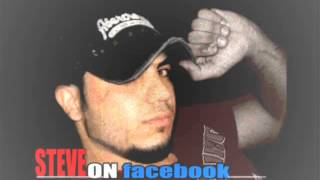 steve rap الحان راب هادف تركيه  1