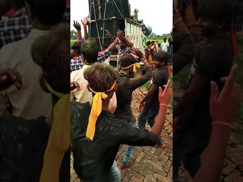 Dehati dance video song download free 🆓