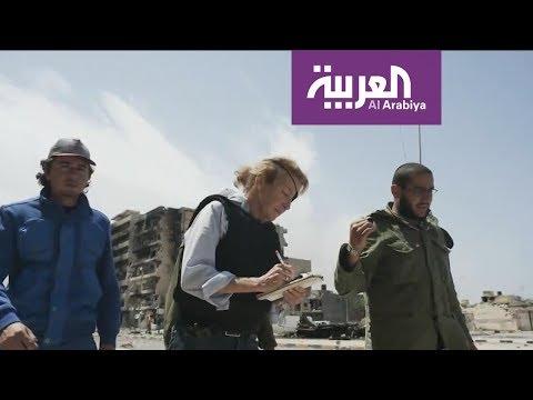 أكثر من 150 صحفيا لقوا حتفهم في سوريا منذ اندلاع أزمتها  - نشر قبل 16 دقيقة