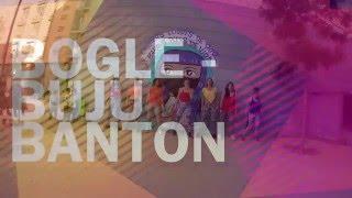 Bogle - Buju Banton