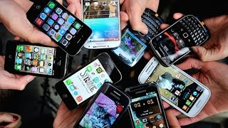 225,000 IPhones Breached by Hackers