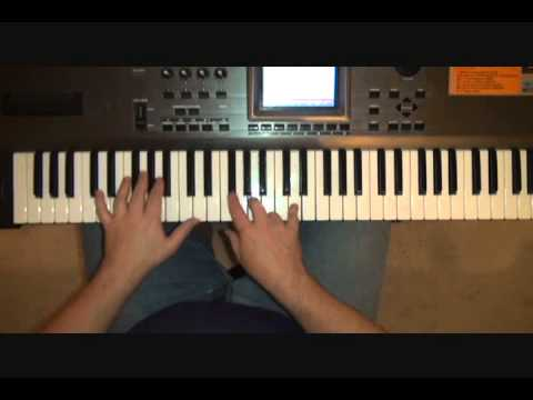 My Life (Billy Joel), Free Tutorial!