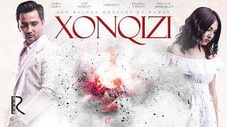 Xonqizi (treyler) | Хонкизи (трейлер)