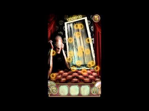 Escape The Mansion - Level 104 Walkthrough