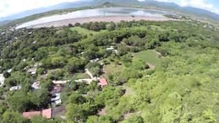 Repeat youtube video Tepecoacuilco de Trujano (Vista aérea)