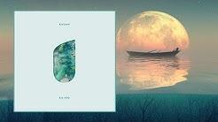 KAUAN — Kaiho [Full Album]