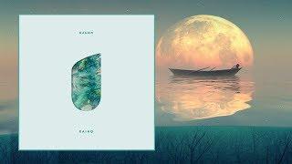 KAUAN  Kaiho Full Album