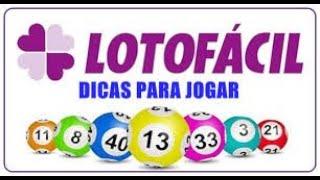 lotofacil 2173 dicas tendecias para 15 pontos