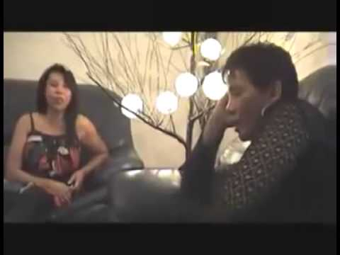 Hafa ihany i Mama   Lola   Bodo