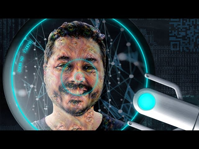 Redes Neurais e Machine Learning | Nerdologia Tech